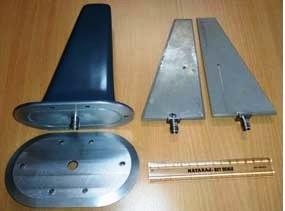 UHF Monopole Antenna.jpg