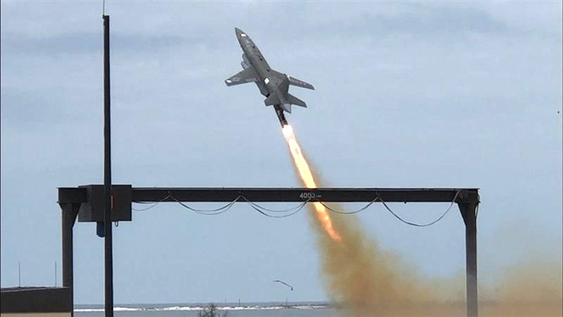 utap-22-skyborg-top.jpg