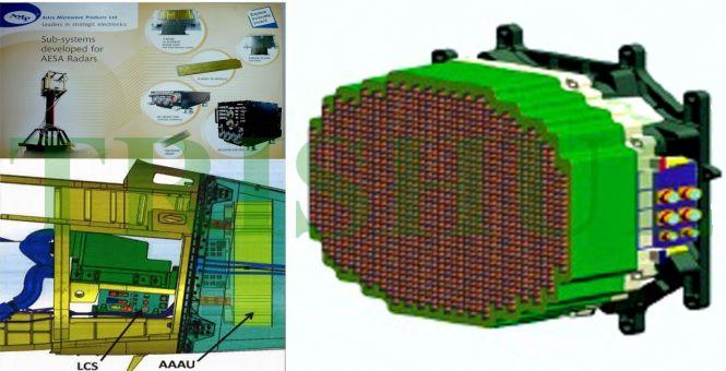 UTTAM_AESA_Radar_IDN_2.jpg