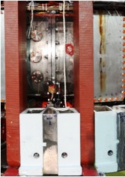 Vacuum Vessel Support Structure Aditya U.jpg