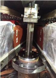 Vacuum Vessel Support Structure Aditya U2.png