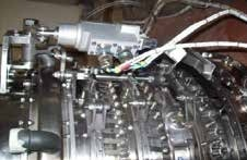 Variable Geometry actuation system .jpg
