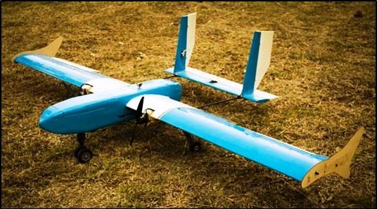 Vayu- Search & Rescue Drone   .jpg