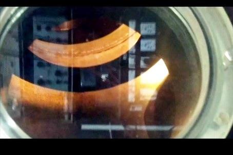 View of the BETA before plasma breakdown.jpg