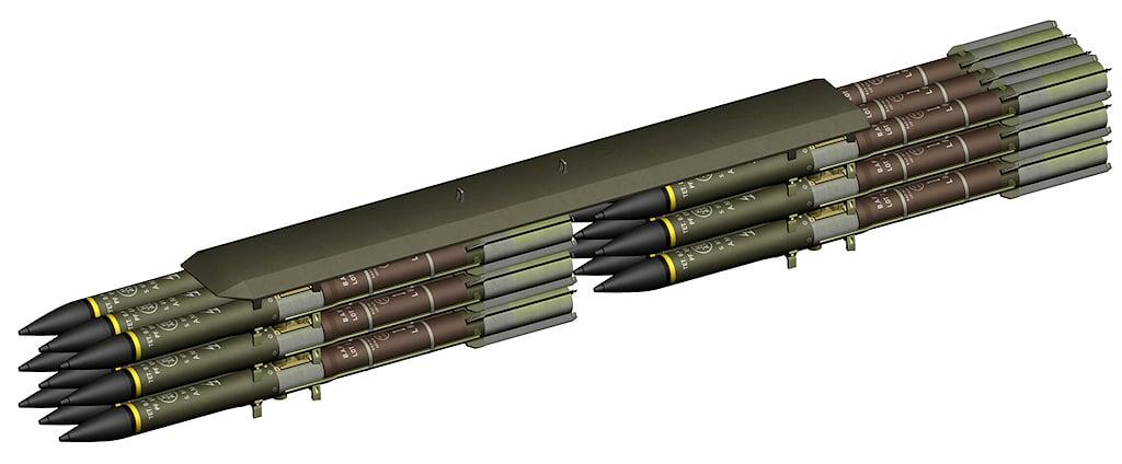 weapon_1033.jpg