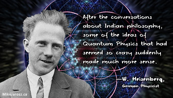 Werner-Heisenberg-Indian-philosophy-and-Quantum-Physics.jpg