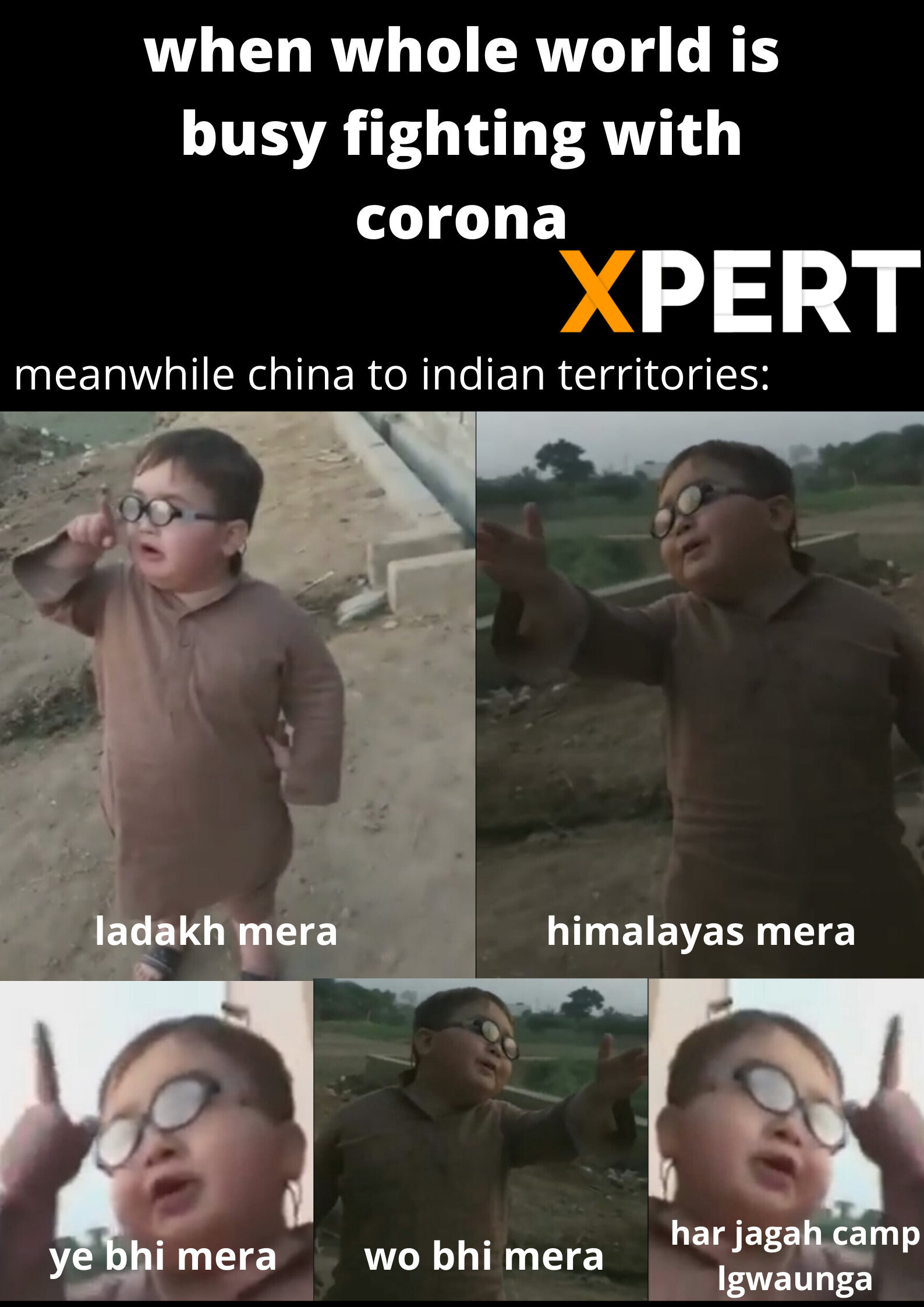when-whole-world-is-fighting-with-corona.png