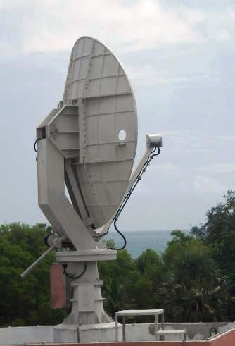X band survilence radar.jpg