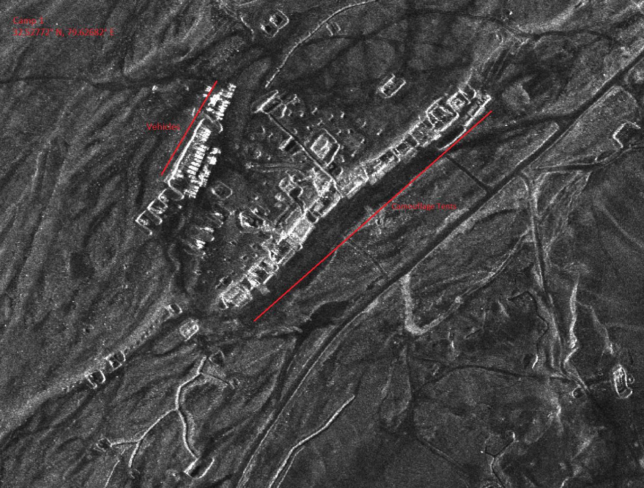 Zhaxigangxiang SAR Camp 1.PNG